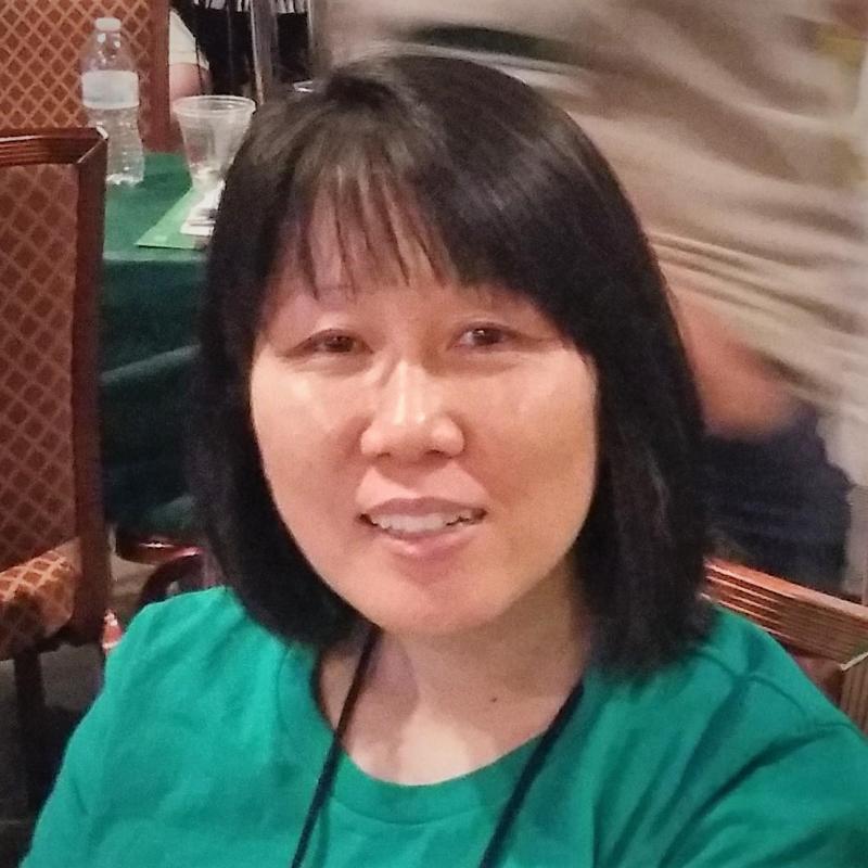 Ji Kim